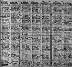 1971040401
