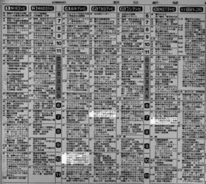 1975040501